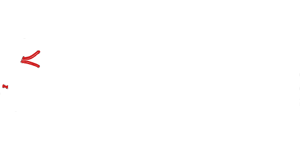 Baumwollseil - SM Shop, Club Wear und Bondage, Spanking, Kinky Sex & BDSM Workshops